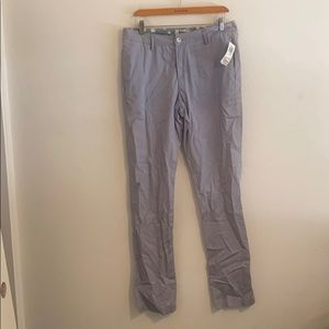 Acne size 30/34 pans NWT